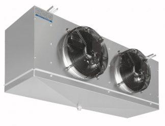 Кубические воздухоохладители ECO CTE