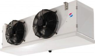 Кубические воздухоохладители Guntner GACC RX/GHF.2