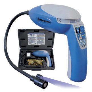 Инструменты и приборы для обслуживания холодильных установок и систем кондиционирования воздуха Mastercool