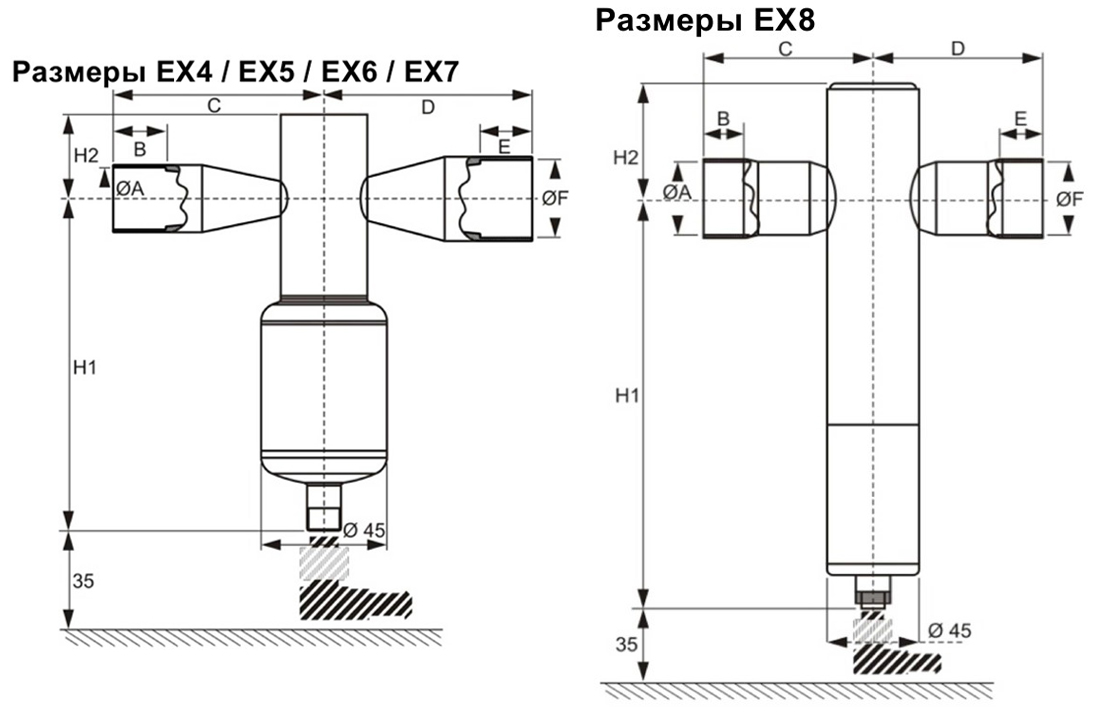 Alco_Controls_EX4_EX5_EX6_EX7_EX8_dimension