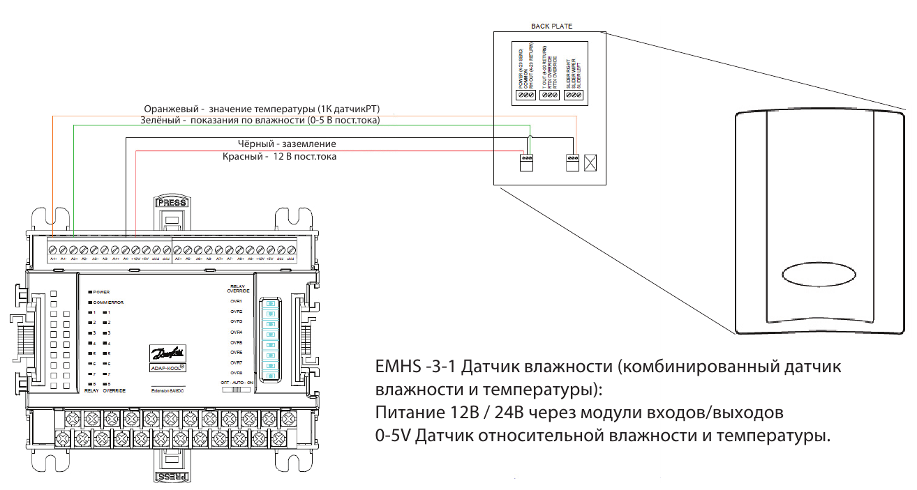 ak-sc355_4