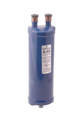 Отделители жидкости Alco controls