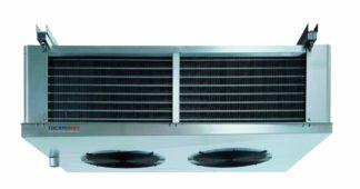 Двухпоточные воздухоохладители Thermokey