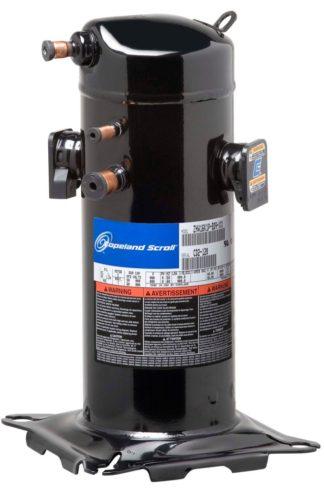 ZR (для климатических, промышленных и прецизионных систем охлаждения)