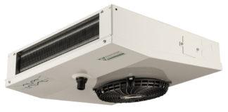 Наклонные воздухоохладители Alfa Laval Optigo CS