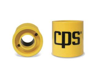 Устройство для диагностики соленоидный вентилей CPS