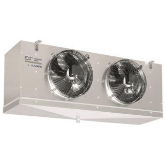 Кубические воздухоохладители ECO GCE