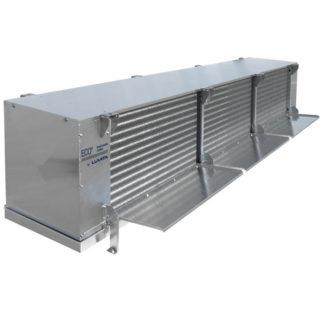 Кубические воздухоохладители для хранения плодоовощной продукции ECO FTE