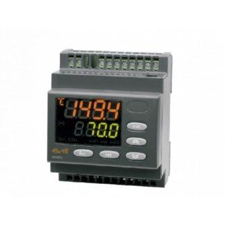 DR - Универсальные контроллеры (температура, влажность, давление и т. д.)