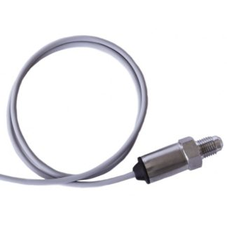 EWPA – датчики (преобразователи) давления