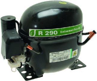 LBP (R-290)