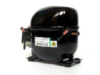 MHBP (R-290)