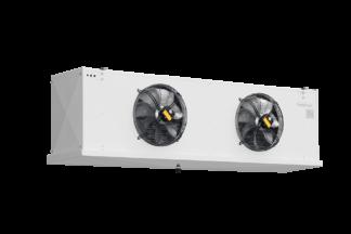 Кубические воздухоохладители Goedhart CCD