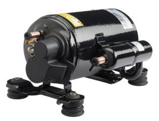 для кондиционеров (ротационные) R407C