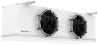 Кубические воздухоохладители Thermokey PM
