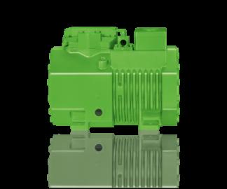 Специальные типы компрессоров Bitzer