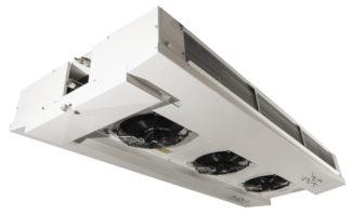 Двухпоточные воздухоохладители Alfa Laval Optigo CD