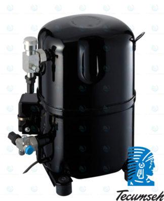 для кондиционеров (поршневые) R22