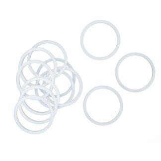 Тефлоновы кольца и уплотнители вентилей Rotalock Dena-Line