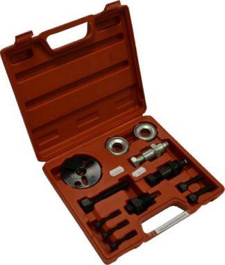 Инструмент для ремонта автокондиционеров Shine Year
