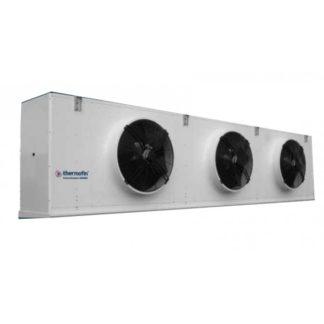 Кубические воздухоохладители для хранения плодоовощной продукции Thermofin TENA