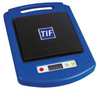 Инструменты и приборы для обслуживания холодильных установок и систем кондиционирования воздуха TIF