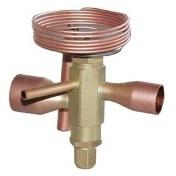 Термо-регулирующие вентили Alco controls серия TХ6