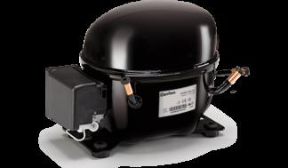 LBP (R404A – R507) - 50Hz